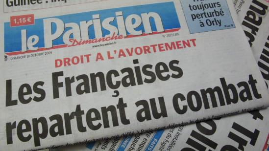 Francaise Pacs Ef Bf Bd Avec Un Sans Papiers En France Caf